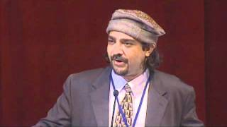 Science vs. God - the Great Debate (Speech at Jalsa Salana USA 2011)