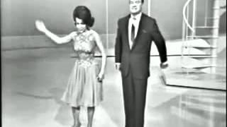 Annette and Bob Hope   Jamaica Ska HD video