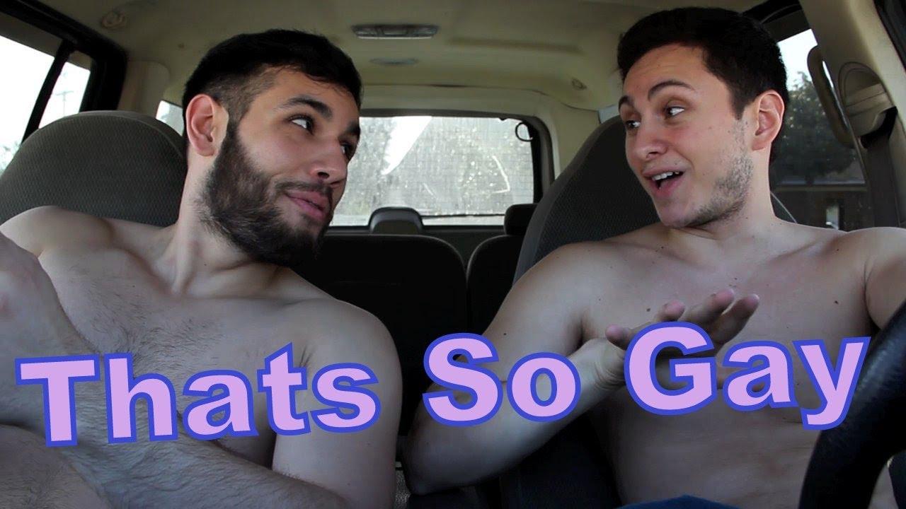 pride and joy marvin gay lyrics