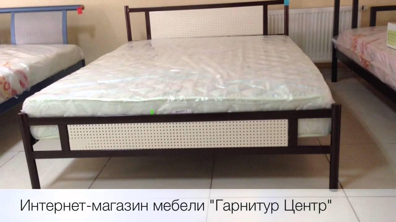 Ограждение кровати своими руками фото 137