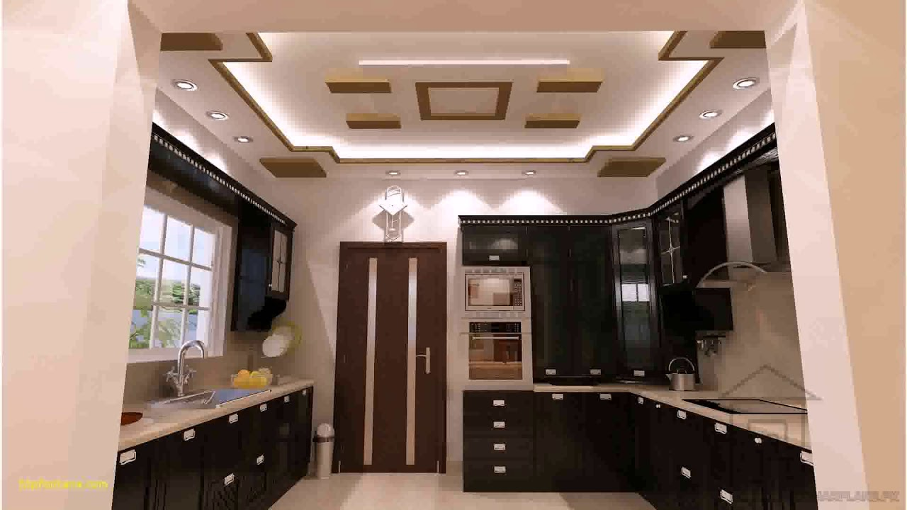 Drawing Room Ideas In Pakistan Youtube