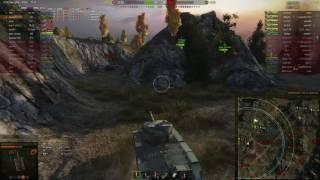 Wot scout matchmaking  Map Strategy: Airfield - WoT Guru