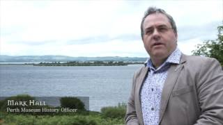 A Short History of Kinross and Loch Leven