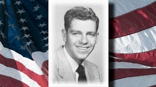 In Memoriam: Deputy Roger L. Bauman - End of Watch: December 12, 1961