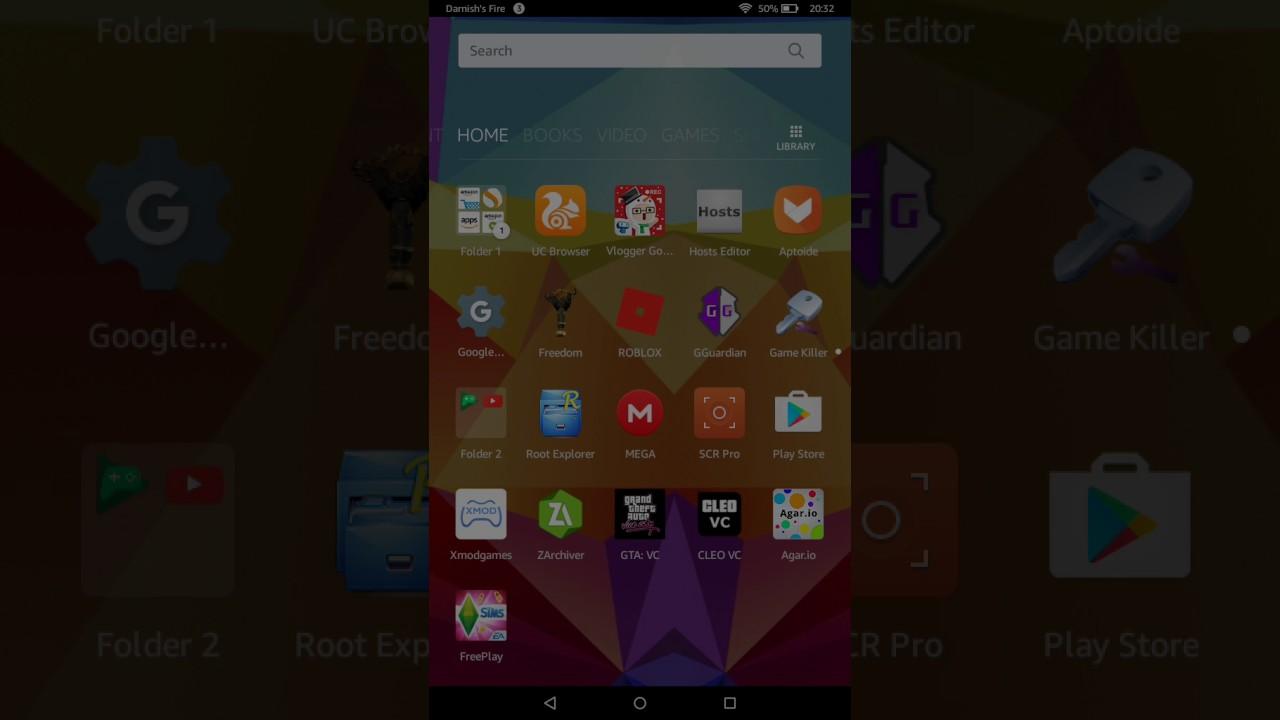 sims freeplay hack apk download version 2.25. 1