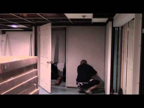 Owens Corning Basement System Reviews and Basement Experience