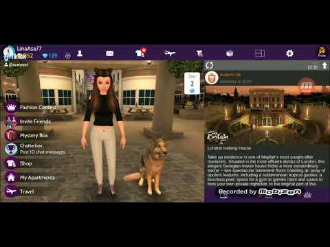 votch Dogs 2 Cum sa faci bani