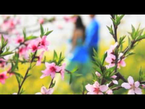 Inspire Yourself For Love - Creative Love - YouTube