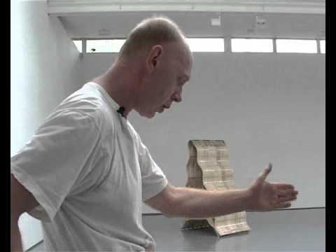 hqdefault - Richard Deacon