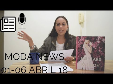 Anna Wintour sale de Vogue, escándalo Deciem, Maison Margiela fur-free- Moda News