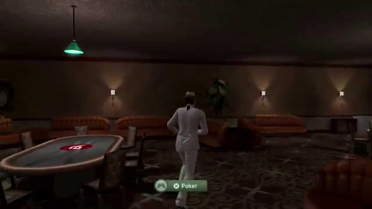 Играть онлайн counter strike бесплатно