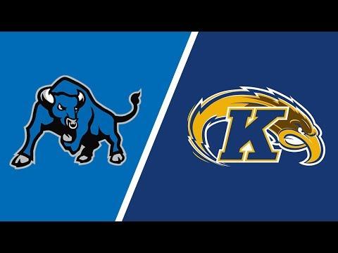 college-football-picks-(11/14/19)-buffalo-vs-kent-state