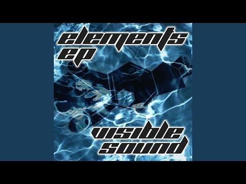 Teardrops On Earth (Original Mix)