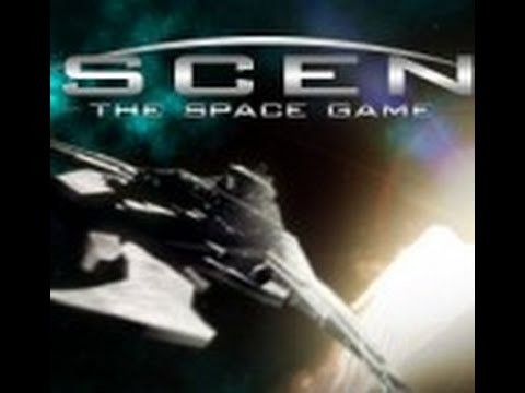 A Quick Look At... Ascent - The Space Game