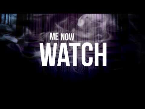 Dirty Heads - Medusa feat. Ward 21 (Lyric Video)