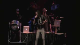 KOS (Kingdom of Soca) featuring Dr. Jay de Soca Prince, E-Man and more!