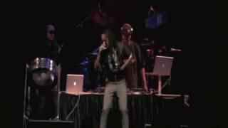 KOS (Kingdom of Soca) featuring Dr. Jay de Soca Prince, E-Man and more!