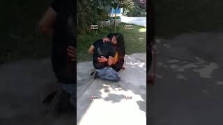 IMÁGENES FUERTES Chava Apuñala A Su Pareja En Un Hotel En Iguala Guerrero Suscríbete