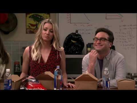 Best of Agymenők (The Big Bang Theory) - S10 videó letöltése