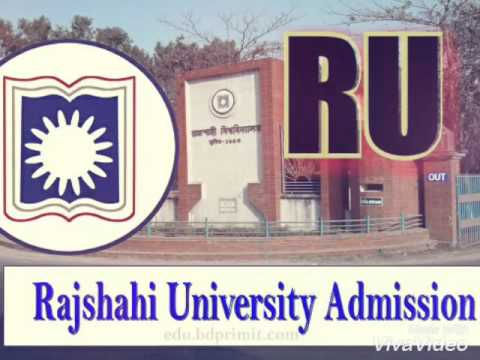 Top 5 public university in BANGLADESH.
