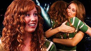 10 Times Céline Dion Surprised Her Fans!