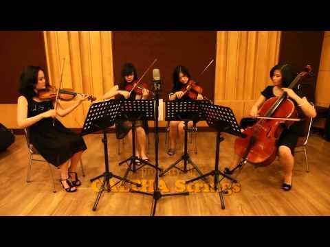 Dangdut Farah Angkat Kaki Maeroo Acoustic Band Doovi
