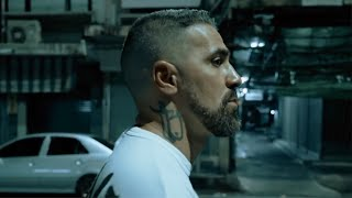 Bushido - Nie ein Rapper 3 (Musikvideo) (Remix) (prod. EASYdoesit)