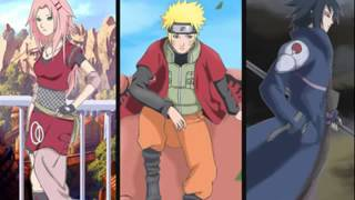 naruto grown up