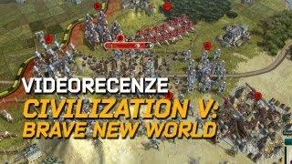 civilization-v-brave-new-world-videorecenze