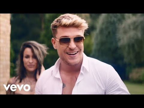 Tom zanetti ft sadie ama you want me