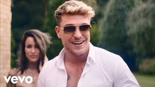 Смотреть клип Tom Zanetti - You Want Me Ft. Sadie Ama