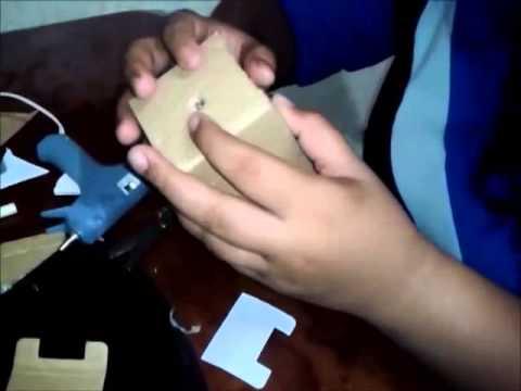 Como hacer una pirinola youtube - Como hacer una claraboya ...