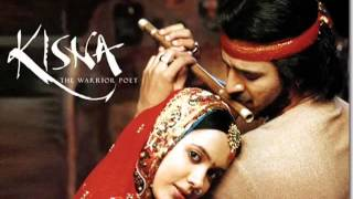 kisna-instrumental-ar-rehman-youtube