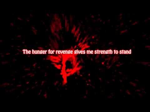 Deadman Wonderland Opening 1 【One Reason】 Full ~By Fade~ 「Lyrics On Screen」 [HD 720p]