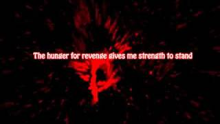 Deadman Wonderland Opening 1 【One Reason】 Full ~By Fade~ 「Lyrics On Screen」 [HD 720p]