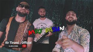 Mandi ft. Landi Roko & Ilir Tironsi - Panama (Official Video)