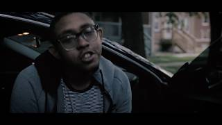 "LMG IGGY ""Raised Up"" (Official Video) Dir. Toven"