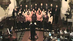 Koncert duchovní hudby - K dur - 15.1.2011