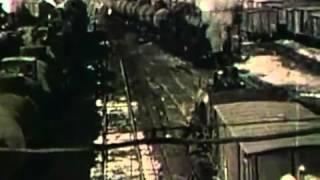 Вера Кушнир- Невидимые руки - документальный фильм