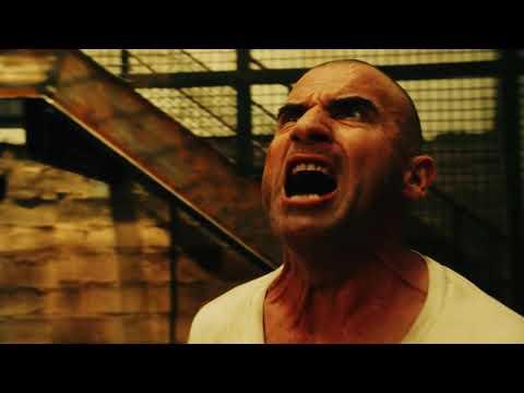 แผนลับแหกคุกนรก ปี5 Prison Break Season 5 พากย์ไทย ลิงก์ดูใต้คลิป