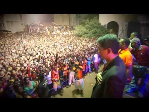 Andry Rajoelina  Mahajanga 25 Juillet 2015