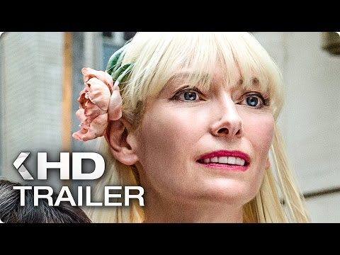 okja-trailer-german-deutsch-(2017)