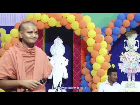 "Non Stop Navratri  Raas ""Best Gujarati Garba""  - Bhuj Mandir"