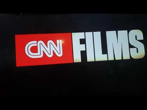 CNN Films/NEON/statement pictures (2019)