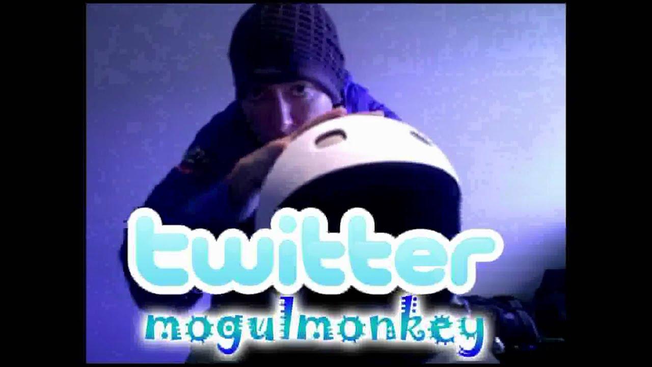 POC Receptor Bug Ski Helmet  Ski Helmets UK