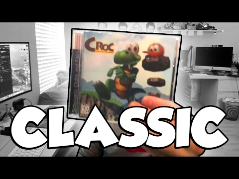 THE MOST CLASSIC GAME EVER!