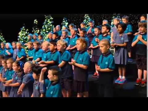 Success | 9 News Perth