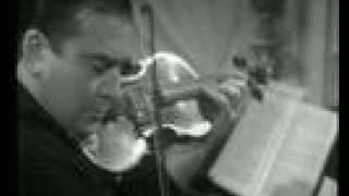Video Christian Ferras - Hora staccato download MP3, 3GP, MP4, WEBM, AVI, FLV April 2018