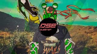 Kill the Noise & Snails - Fuck It ( jean Claude remix)