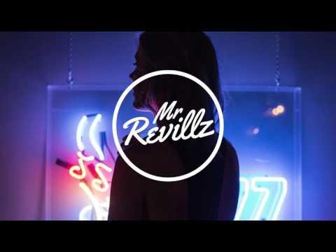 Robin Schulz ft. Francesco Yates – Sugar (Henri Pfr Remix)